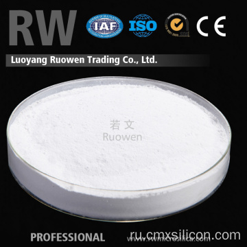 China+supplier+high+performance+refractory+castable+material+zirconium+silica+fume+price